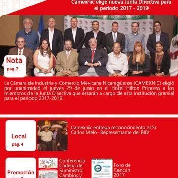 Edición 11 Año 2017