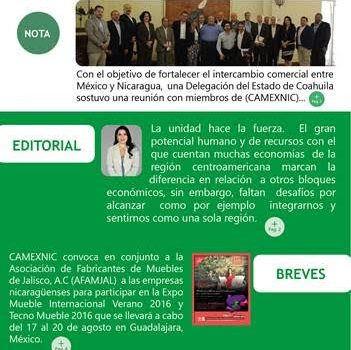 Edición 2 Año 2016