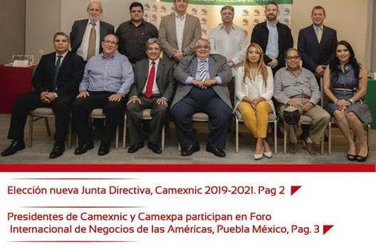 Edición 24 Año 2019